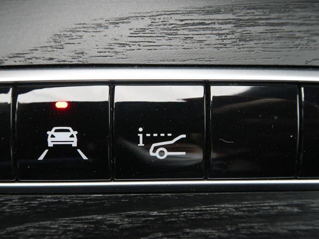 E220dワゴンアバンギャルド AMGライン サンルーフ(7枚目)