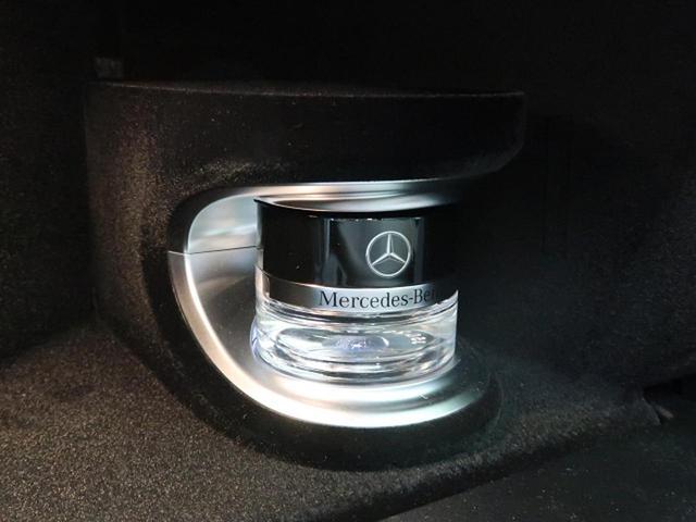 E220dワゴンアバンギャルド AMGライン サンルーフ(8枚目)