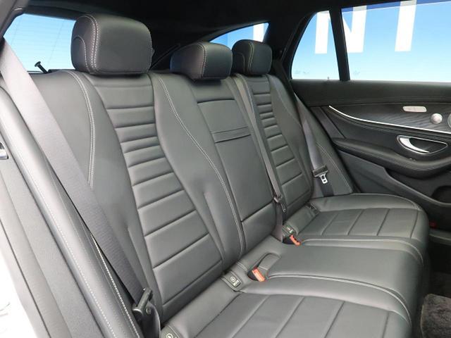E220dワゴンアバンギャルド AMGライン サンルーフ(15枚目)