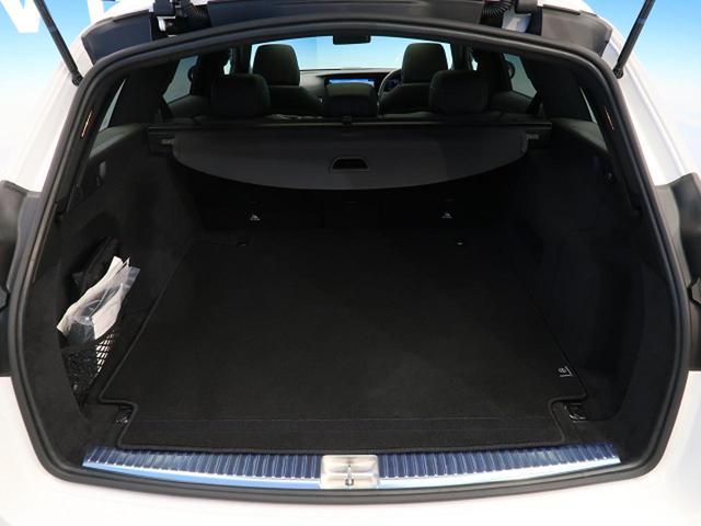 E220dワゴンアバンギャルド AMGライン サンルーフ(16枚目)