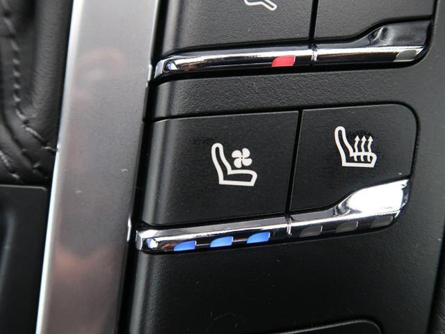 「ポルシェ」「ポルシェ マカン」「SUV・クロカン」「大阪府」の中古車7