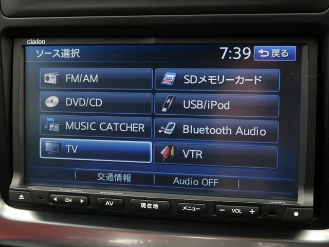 「ポルシェ」「ポルシェ マカン」「SUV・クロカン」「大阪府」の中古車9