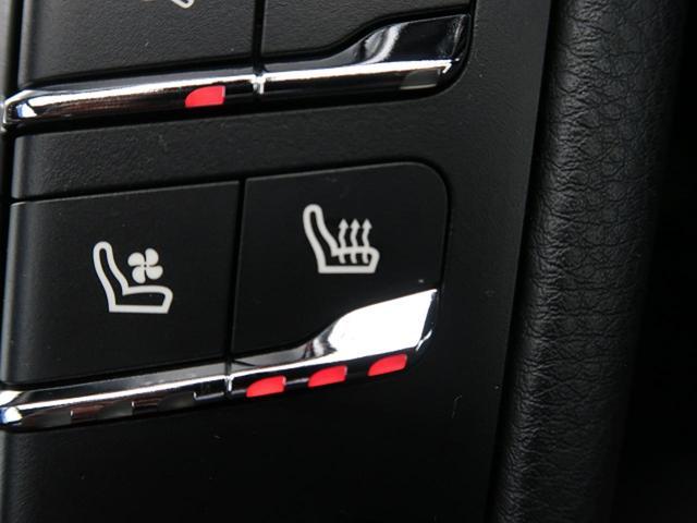 「ポルシェ」「ポルシェ マカン」「SUV・クロカン」「大阪府」の中古車24