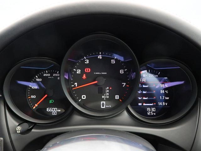 「ポルシェ」「ポルシェ マカン」「SUV・クロカン」「大阪府」の中古車27