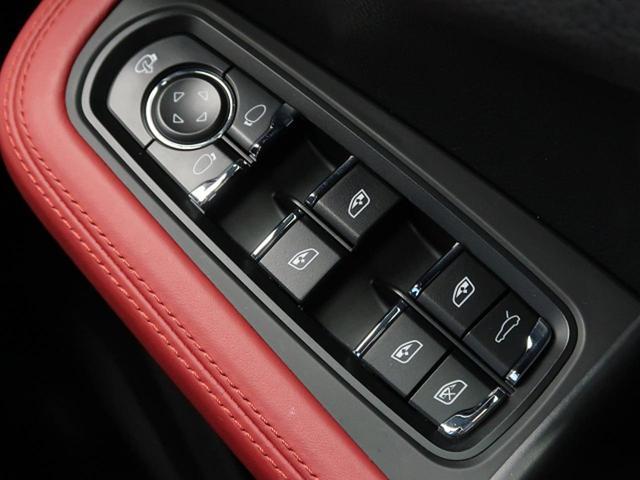 「ポルシェ」「ポルシェ マカン」「SUV・クロカン」「大阪府」の中古車35