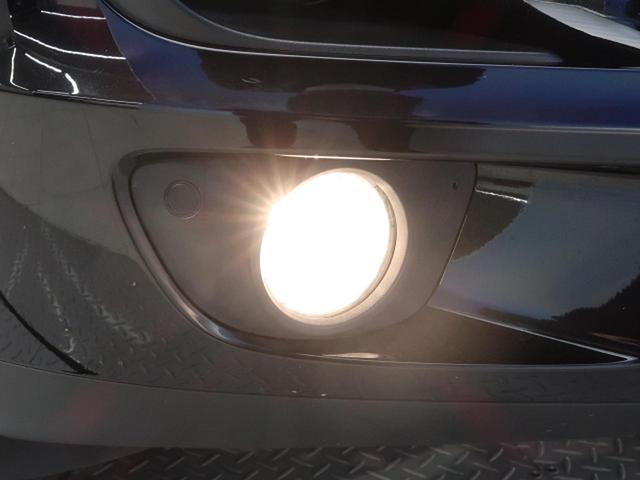 「ポルシェ」「ポルシェ マカン」「SUV・クロカン」「大阪府」の中古車45
