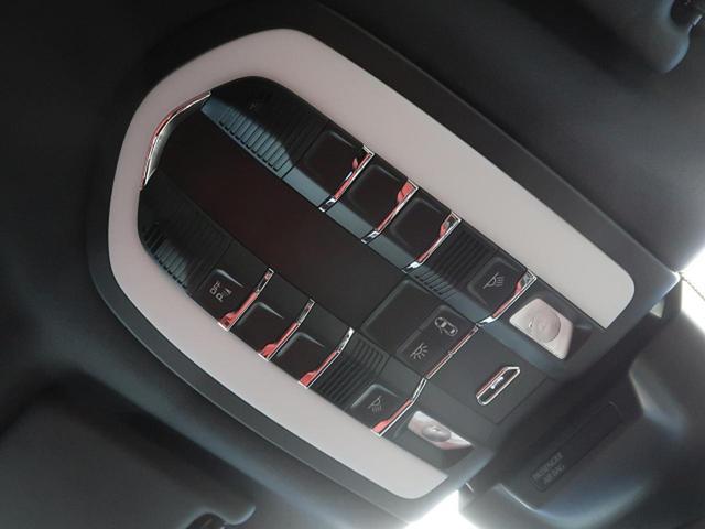 「ポルシェ」「ポルシェ マカン」「SUV・クロカン」「大阪府」の中古車55