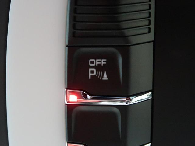 「ポルシェ」「ポルシェ マカン」「SUV・クロカン」「大阪府」の中古車56