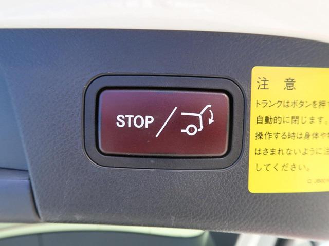 「メルセデスベンツ」「Mクラス」「SUV・クロカン」「大阪府」の中古車10