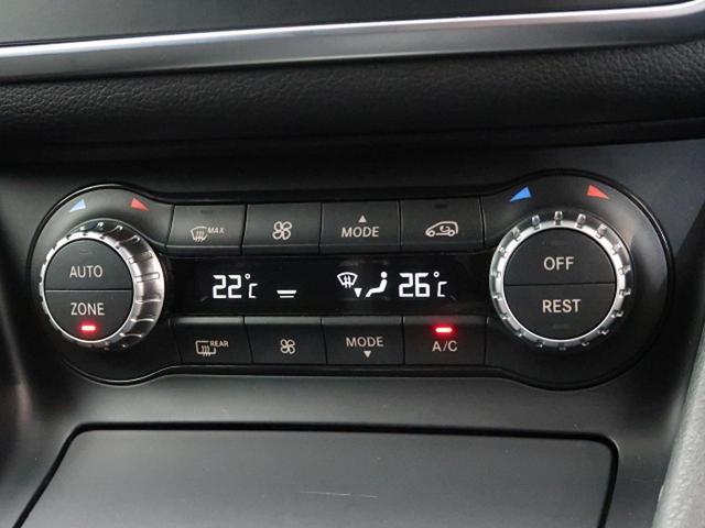 「メルセデスベンツ」「Mクラス」「SUV・クロカン」「大阪府」の中古車46