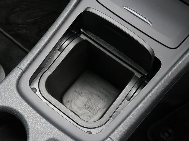 「メルセデスベンツ」「Mクラス」「SUV・クロカン」「大阪府」の中古車51