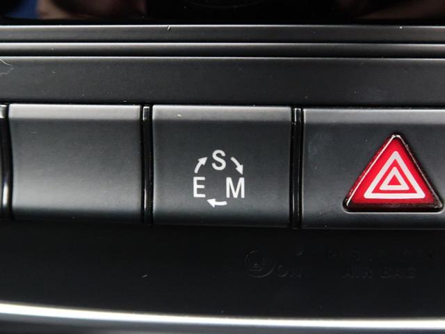 「メルセデスベンツ」「Mクラス」「SUV・クロカン」「大阪府」の中古車60
