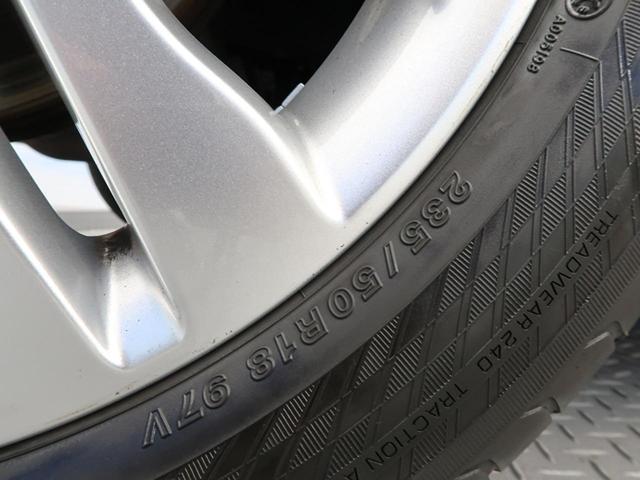 「メルセデスベンツ」「Mクラス」「SUV・クロカン」「大阪府」の中古車61