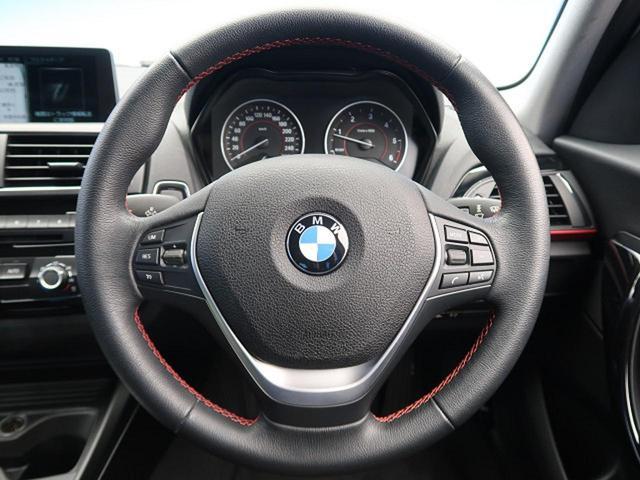 「BMW」「BMW」「コンパクトカー」「大阪府」の中古車40