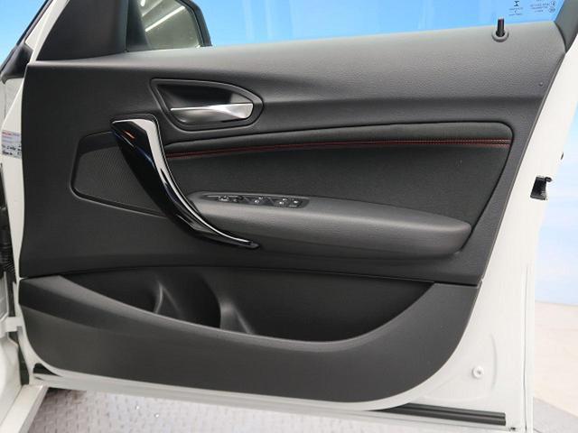 「BMW」「BMW」「コンパクトカー」「大阪府」の中古車42