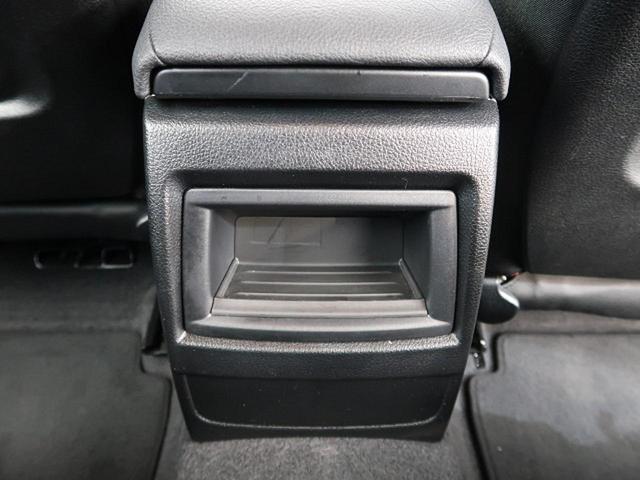 「BMW」「BMW」「コンパクトカー」「大阪府」の中古車43
