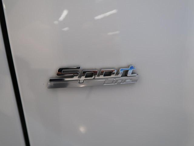 「BMW」「BMW」「コンパクトカー」「大阪府」の中古車44