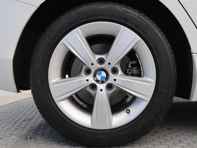 「BMW」「BMW」「コンパクトカー」「大阪府」の中古車48