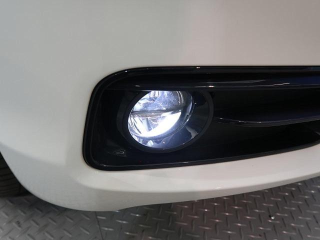 「BMW」「BMW」「コンパクトカー」「大阪府」の中古車49