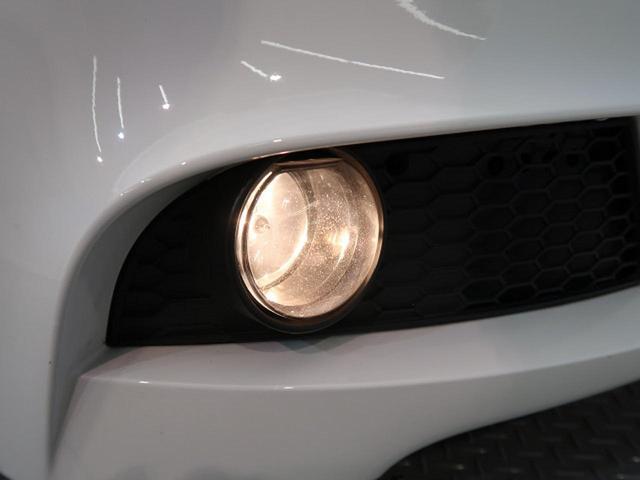 「BMW」「BMW」「セダン」「大阪府」の中古車11