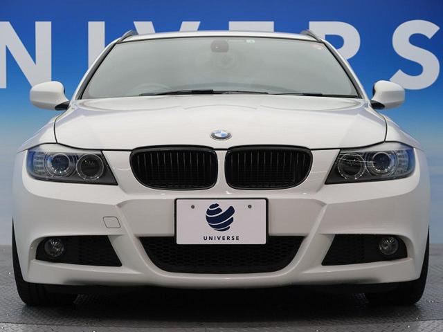 「BMW」「BMW」「セダン」「大阪府」の中古車17