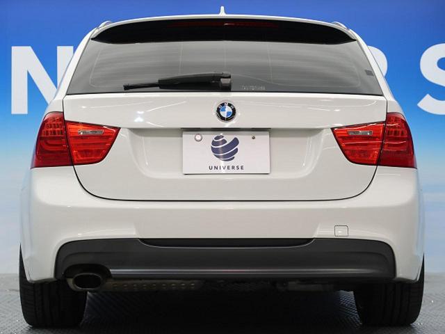 「BMW」「BMW」「セダン」「大阪府」の中古車18