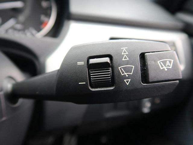 「BMW」「BMW」「セダン」「大阪府」の中古車36