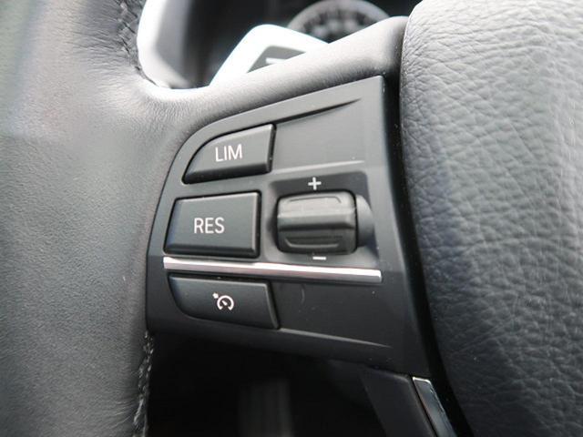 「BMW」「BMW」「クーペ」「大阪府」の中古車9