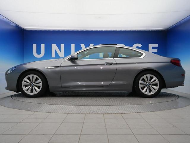 「BMW」「BMW」「クーペ」「大阪府」の中古車19