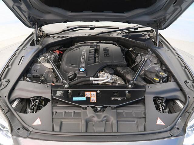 「BMW」「BMW」「クーペ」「大阪府」の中古車21