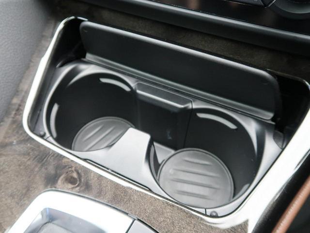 「BMW」「BMW」「クーペ」「大阪府」の中古車30