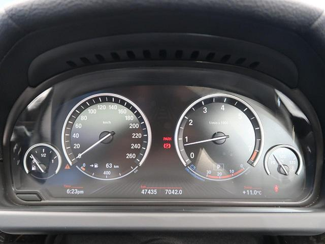 「BMW」「BMW」「クーペ」「大阪府」の中古車36