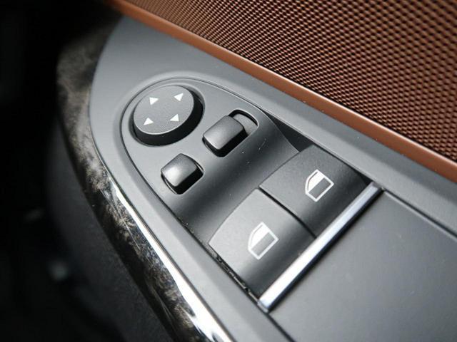 「BMW」「BMW」「クーペ」「大阪府」の中古車38