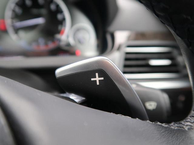 「BMW」「BMW」「クーペ」「大阪府」の中古車43