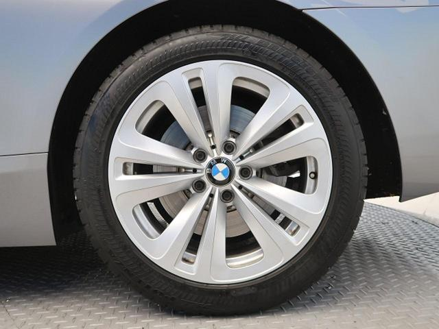 「BMW」「BMW」「クーペ」「大阪府」の中古車48