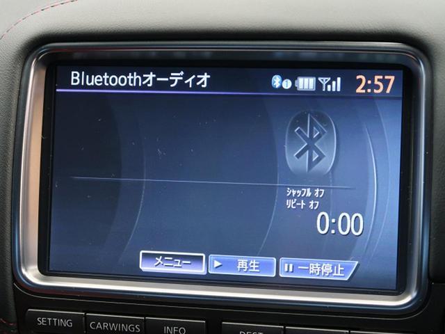 GT-Rニスモ チタン合金製マフラー スポーツリセッティング(8枚目)