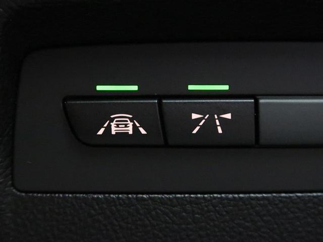 「BMW」「BMW」「コンパクトカー」「大阪府」の中古車8