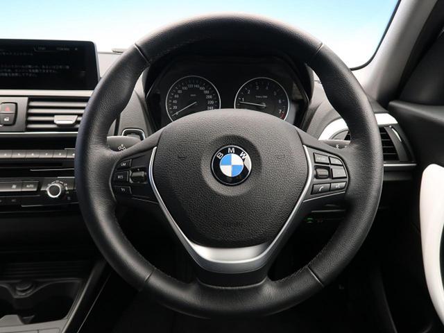 「BMW」「BMW」「コンパクトカー」「大阪府」の中古車38