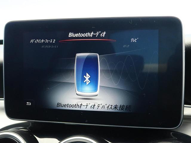 C180アバンギャルド RSP 純正ナビ/TV バックカメラ(9枚目)