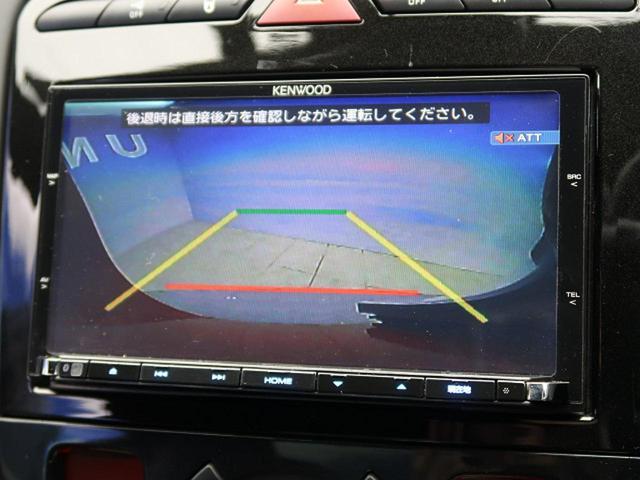 GTライン 1オーナー SDナビ/地デジ バックカメラ 黒革(5枚目)