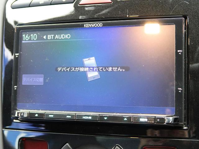 GTライン 1オーナー SDナビ/地デジ バックカメラ 黒革(6枚目)