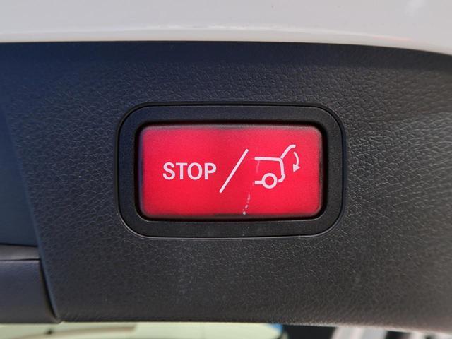 GLA180 RSP 1オーナー LEDヘッド 純正ナビTV(8枚目)