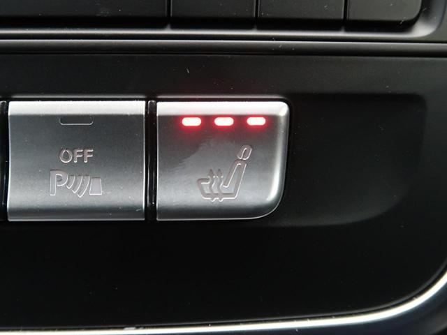 GLA180 RSP 1オーナー LEDヘッド 純正ナビTV(9枚目)