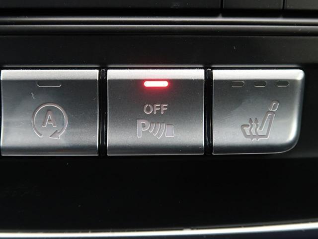 GLA180 RSP 1オーナー LEDヘッド 純正ナビTV(10枚目)