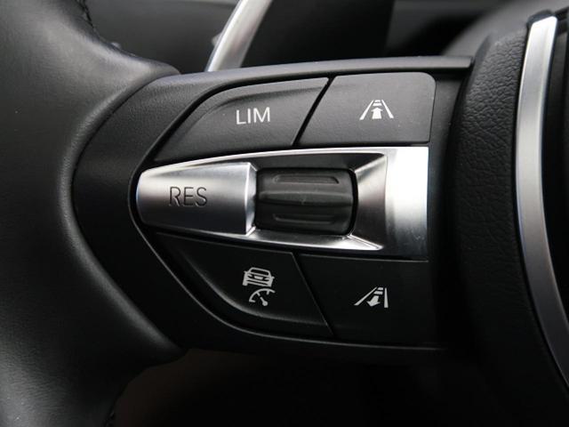 xDrive35d Mスポーツ セレクトPKG LEDヘッド(10枚目)