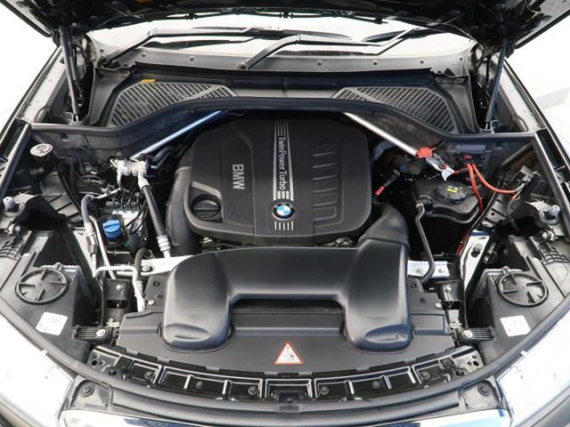 xDrive35d Mスポーツ セレクトPKG LEDヘッド(20枚目)