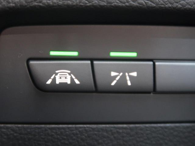 「BMW」「3シリーズ」「セダン」「大阪府」の中古車5