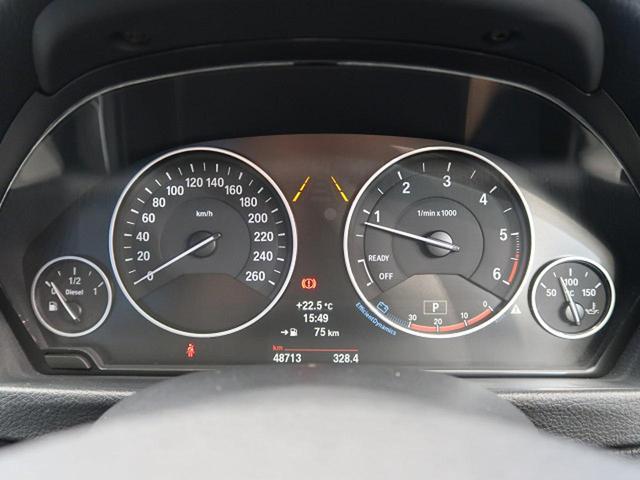 「BMW」「3シリーズ」「セダン」「大阪府」の中古車13