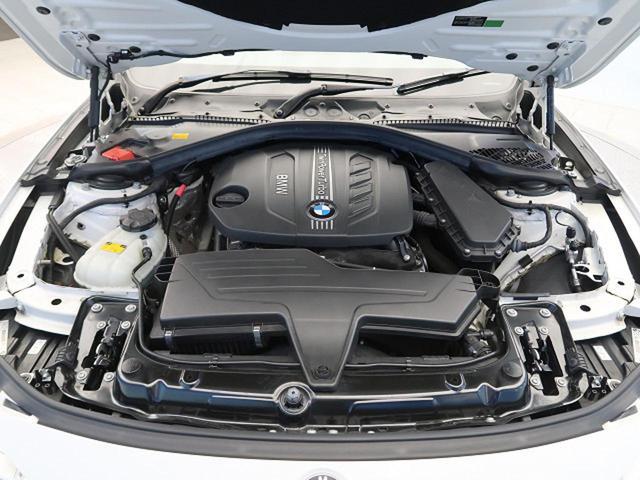 「BMW」「3シリーズ」「セダン」「大阪府」の中古車15