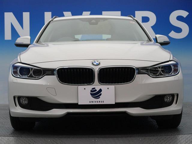 「BMW」「3シリーズ」「セダン」「大阪府」の中古車17